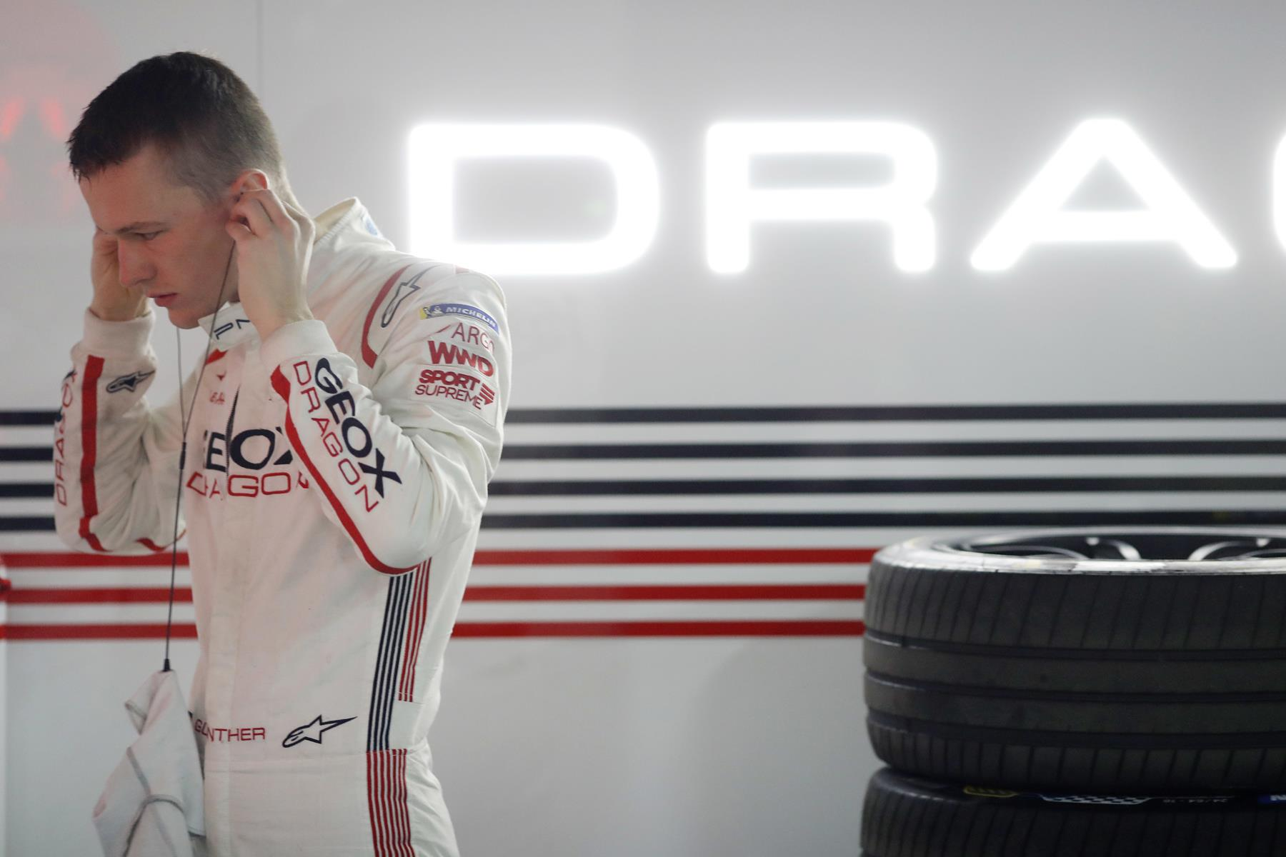 Max-Günther-Marrakesh-Formula-E-Dragon