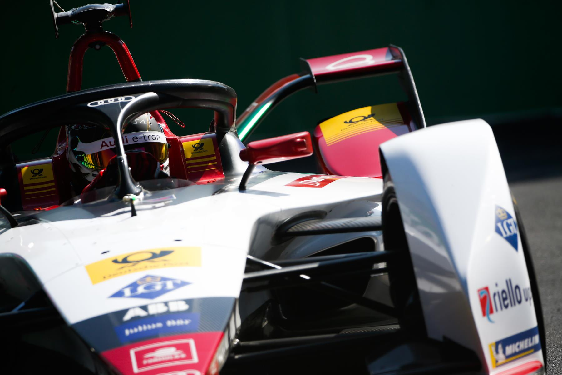 Daniel-Abt-Audi-Formula-E-Close-up