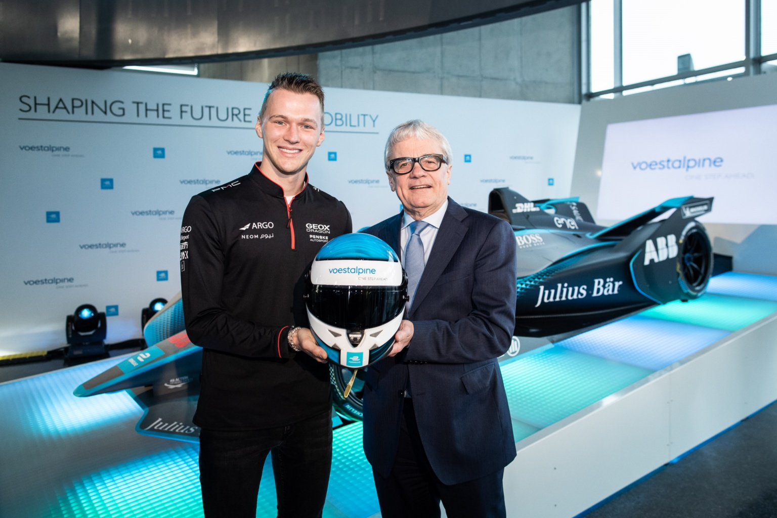 Max-Guenther-Wolfgang-Eder-voestalpine-Formel-E