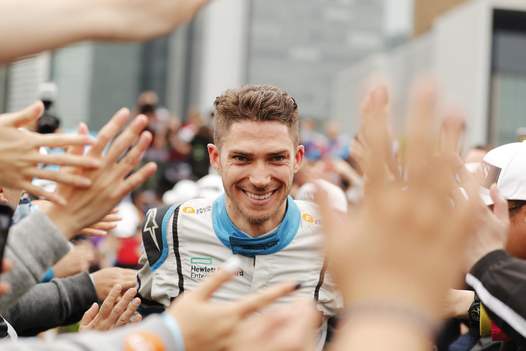 Edoardo-Mortara-first-Formula-E-Win-Hong-Kong-2019