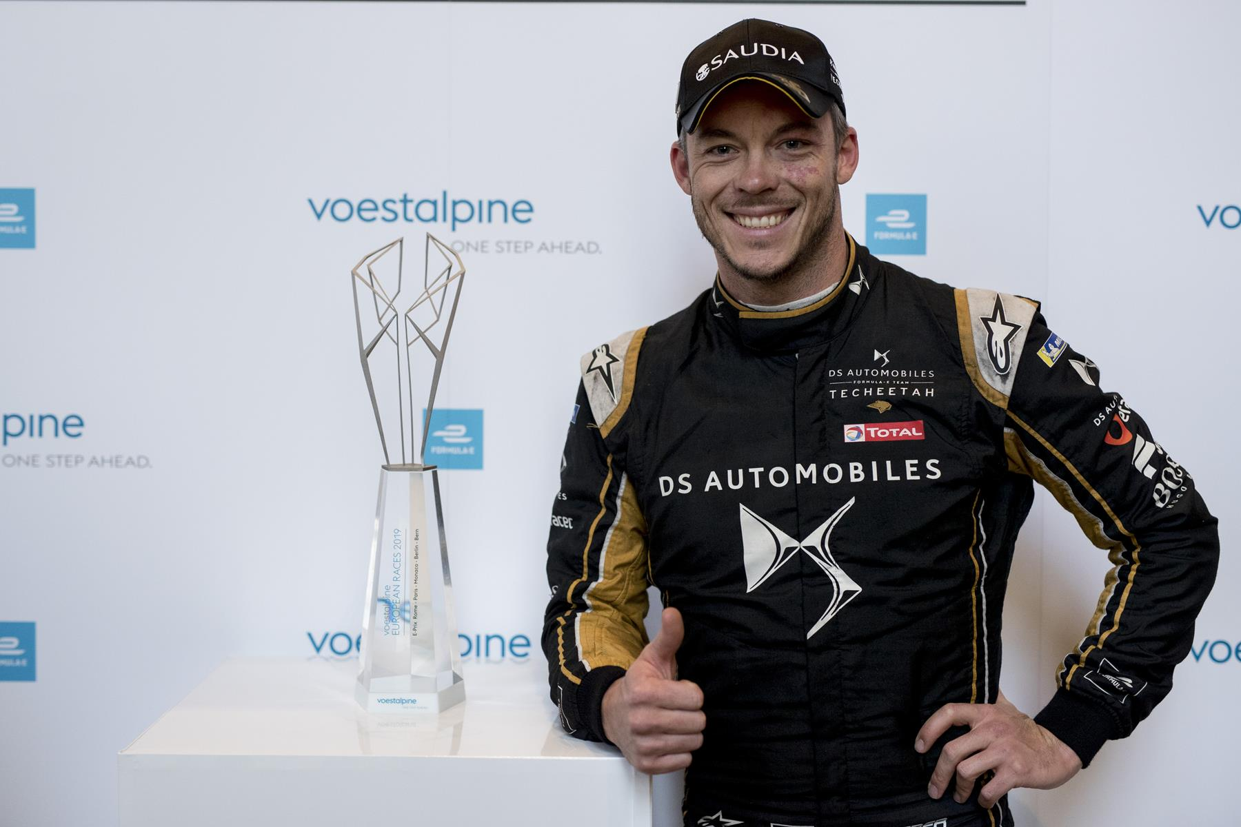 Andre-Lotterer-Trophy-voestalpine-European-Races