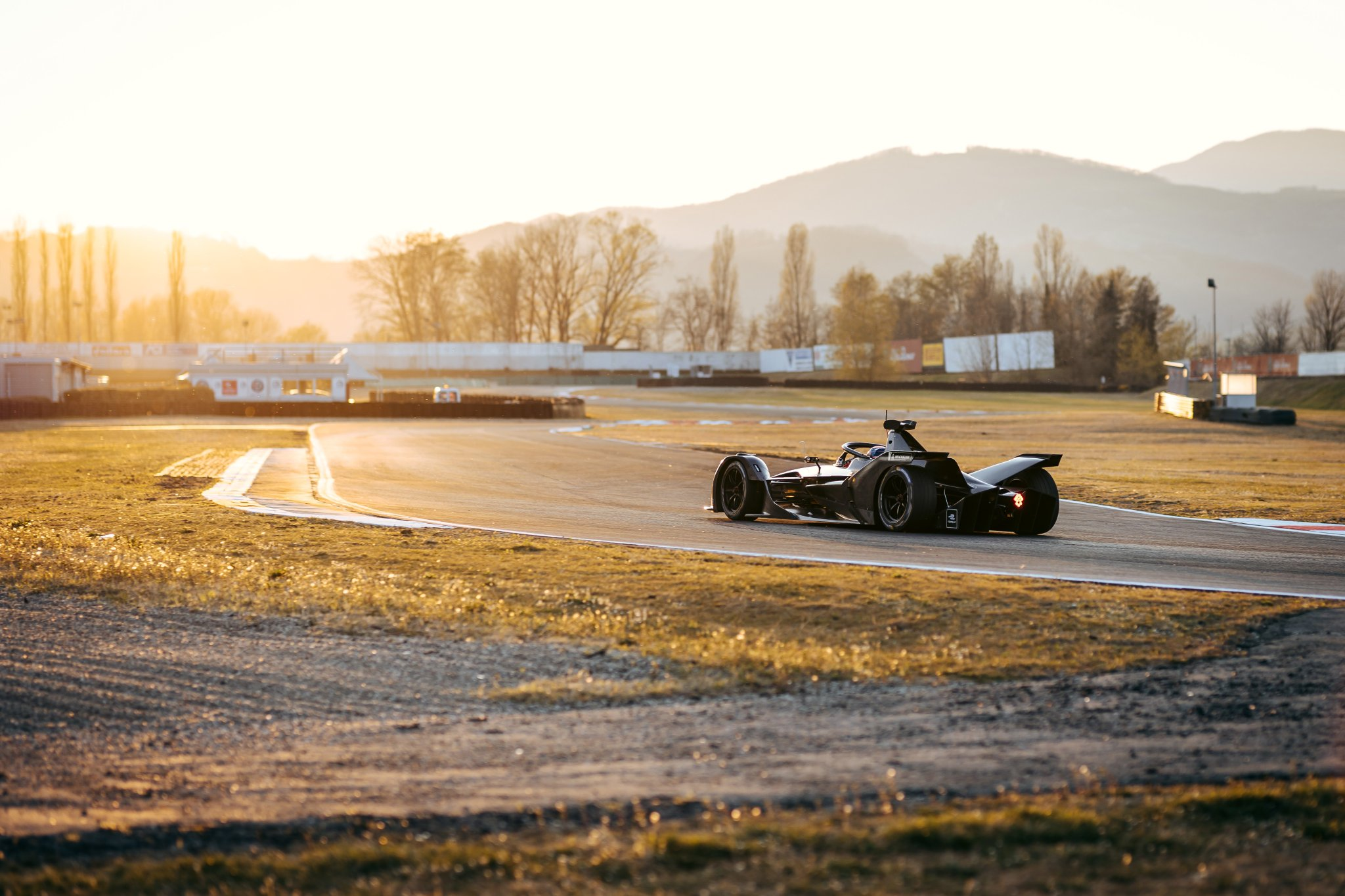 Mercedes-Benz-EQ-Silver-Arrow-01-first-Test-Varano-Formula-E