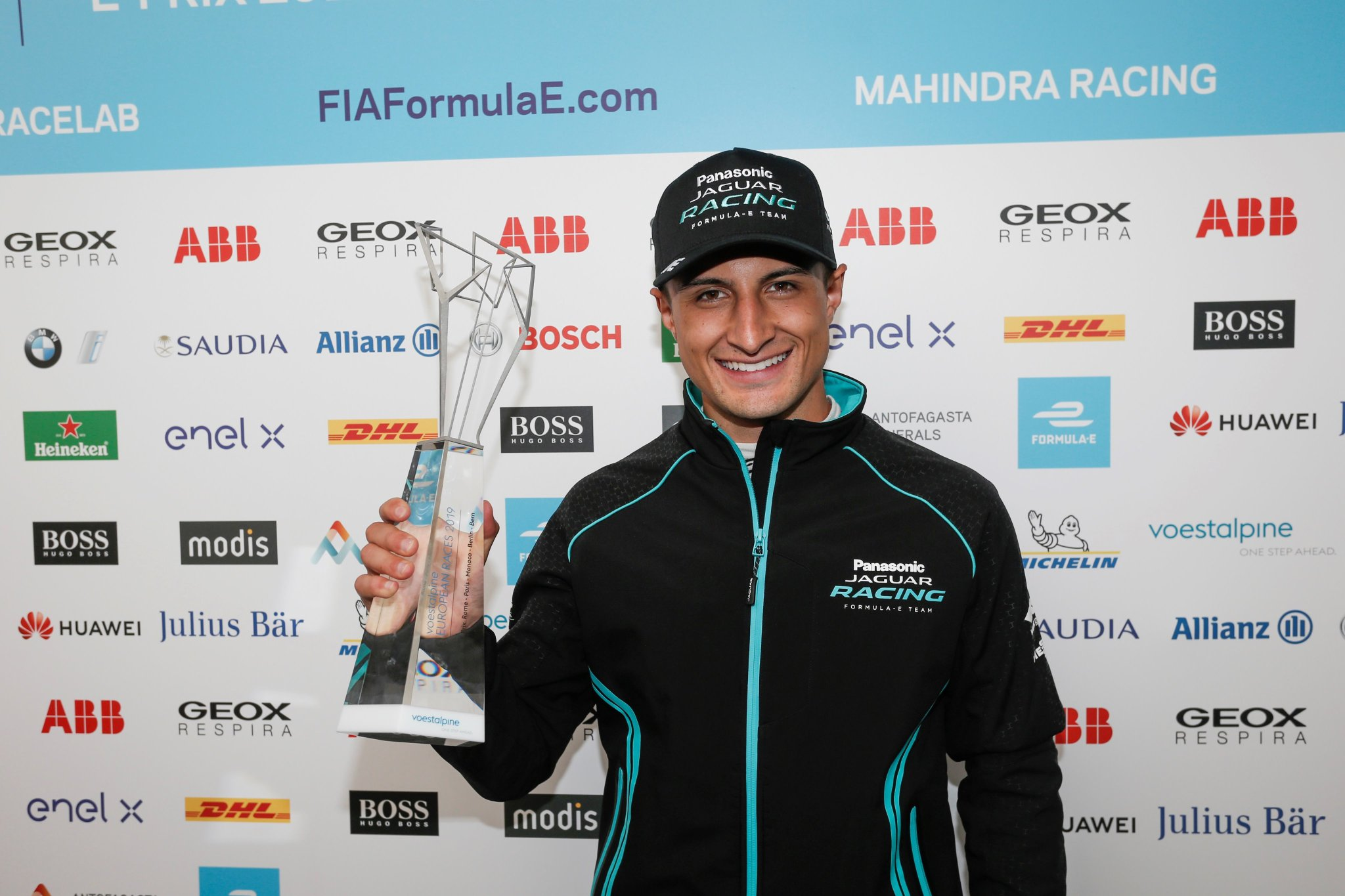 Mitch-Evans-Trophy-voestalpine-European-Races