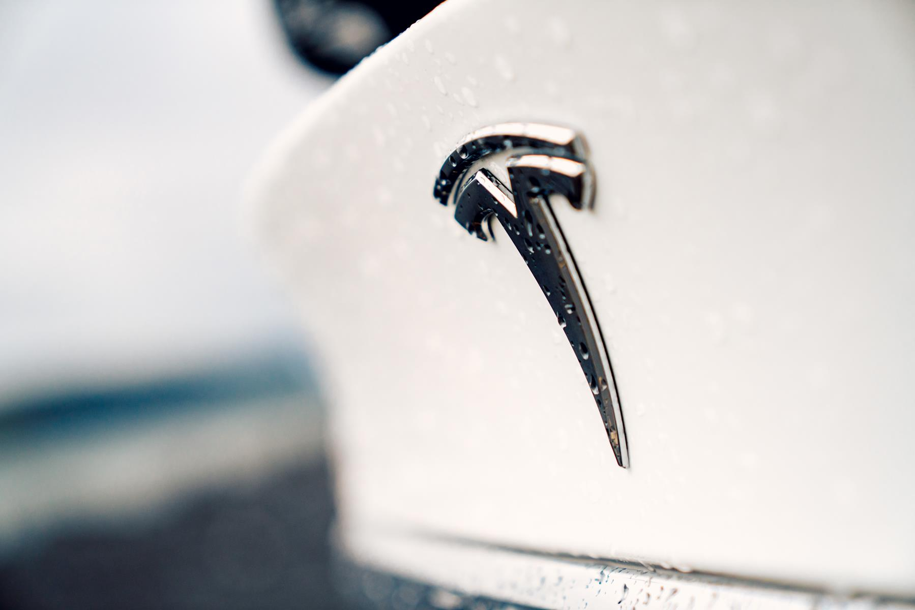 Tesla-Logo-on-white-Ground-Formula-E