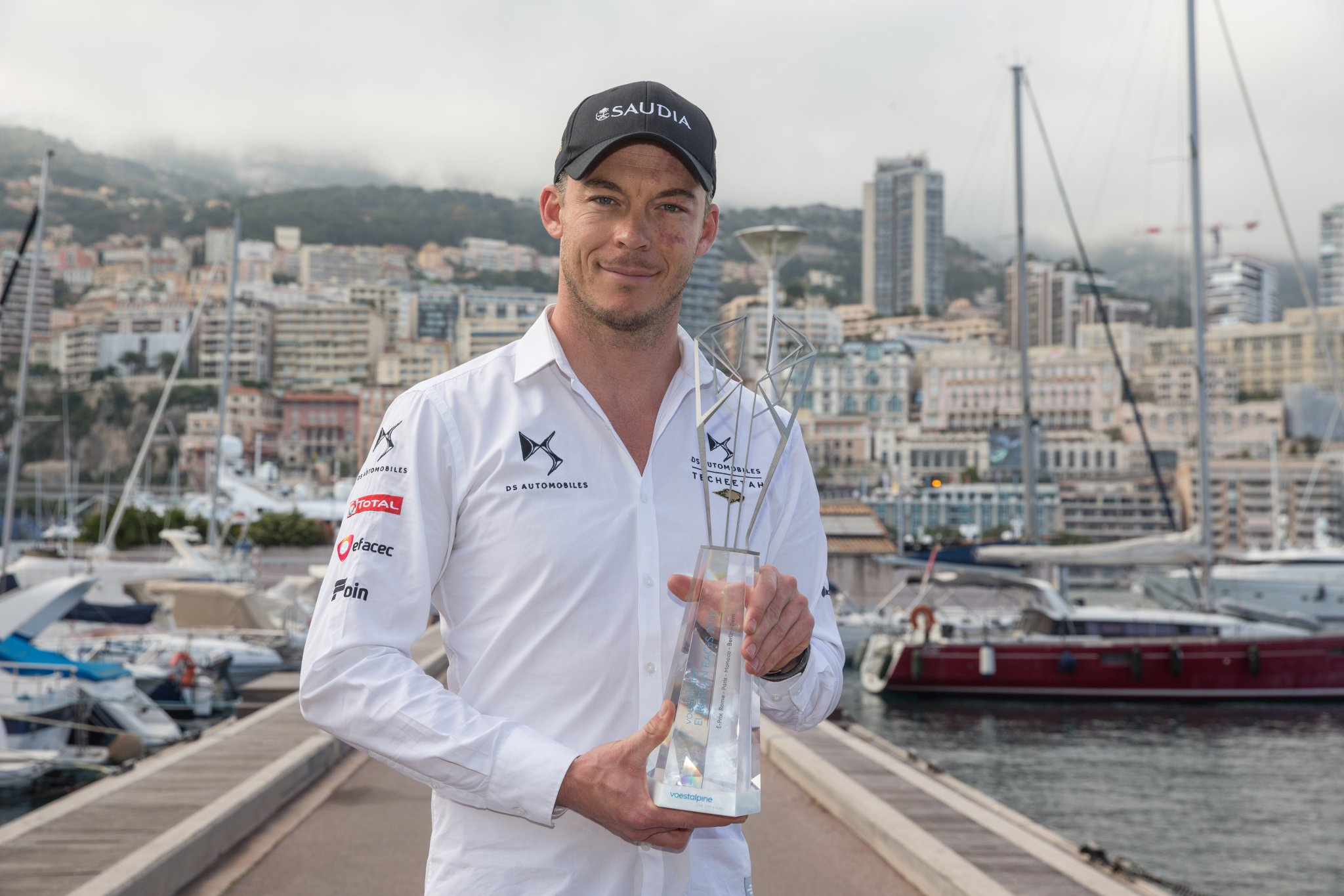Andre-Lotterer-Monaco-voestalpine-European-Races-Trophy