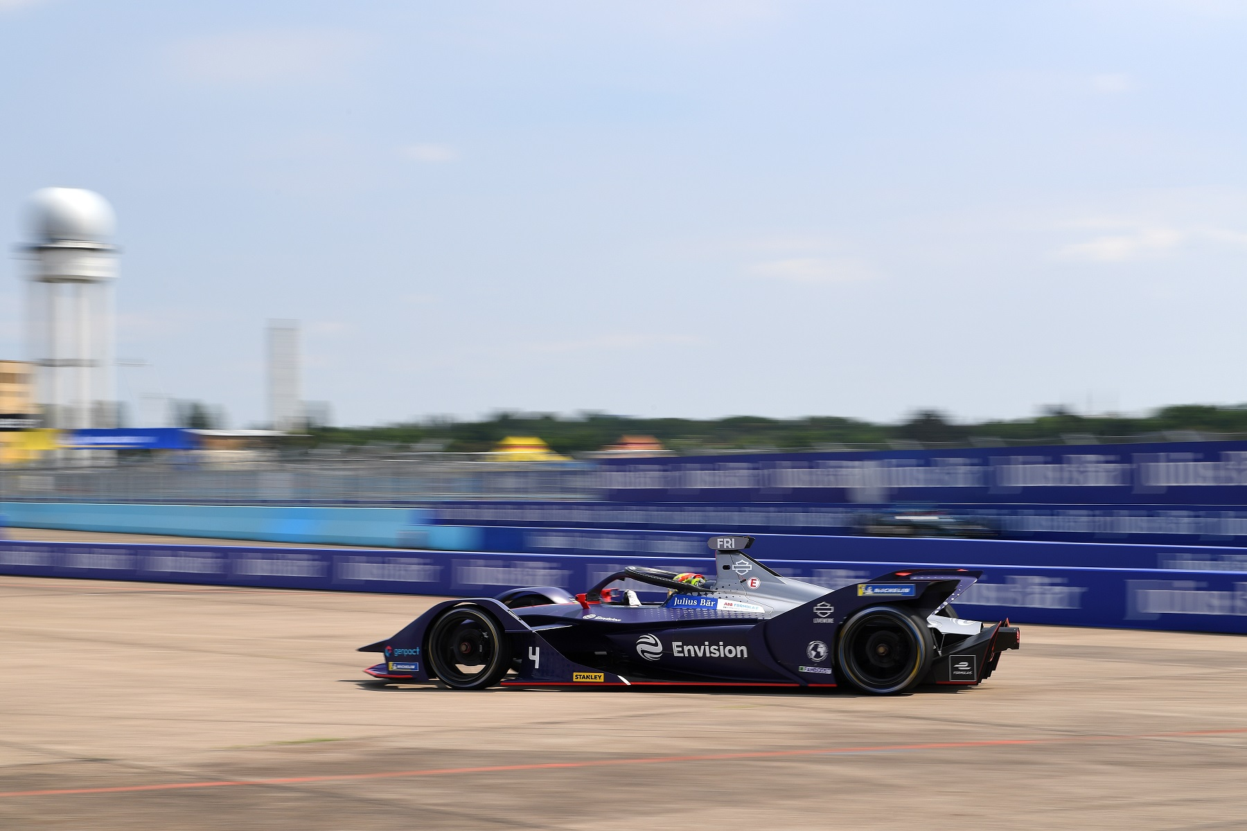 Berlin-Top8-Robin-Frijn-Envision-Virgin-Racing.jpg