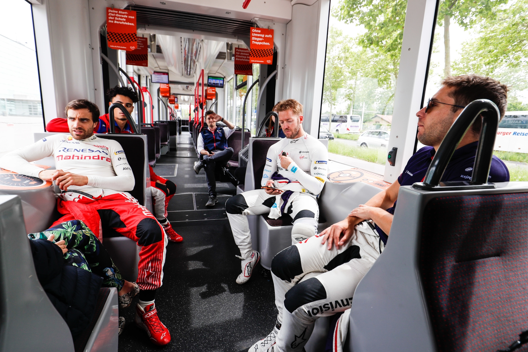 Top8-Bern-Drivers-sitting-in-tram.jpg