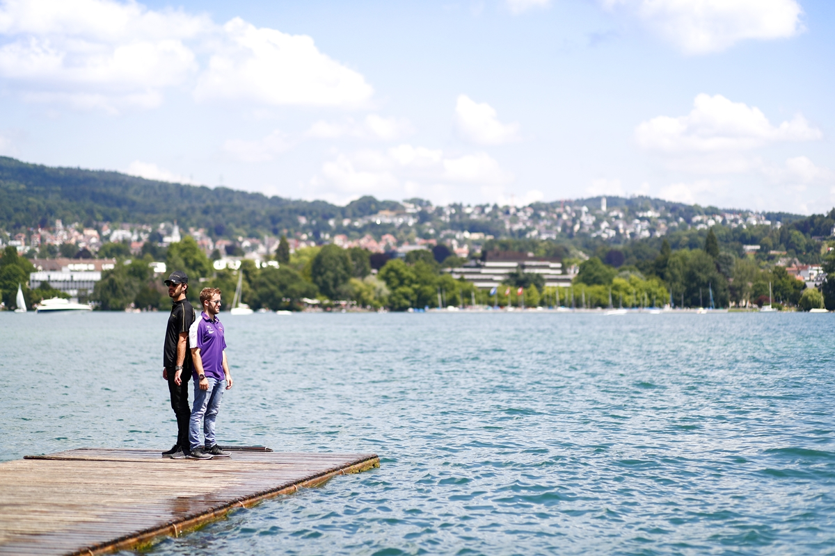 Y-Lake-Zurich-Bird-Vergne.jpg