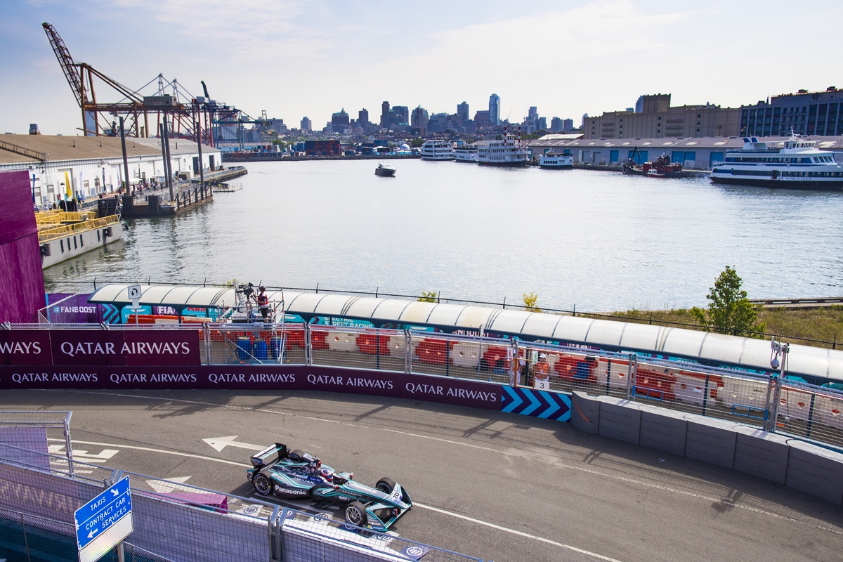 Brooklyn-Harbour-Formula-E.jpg