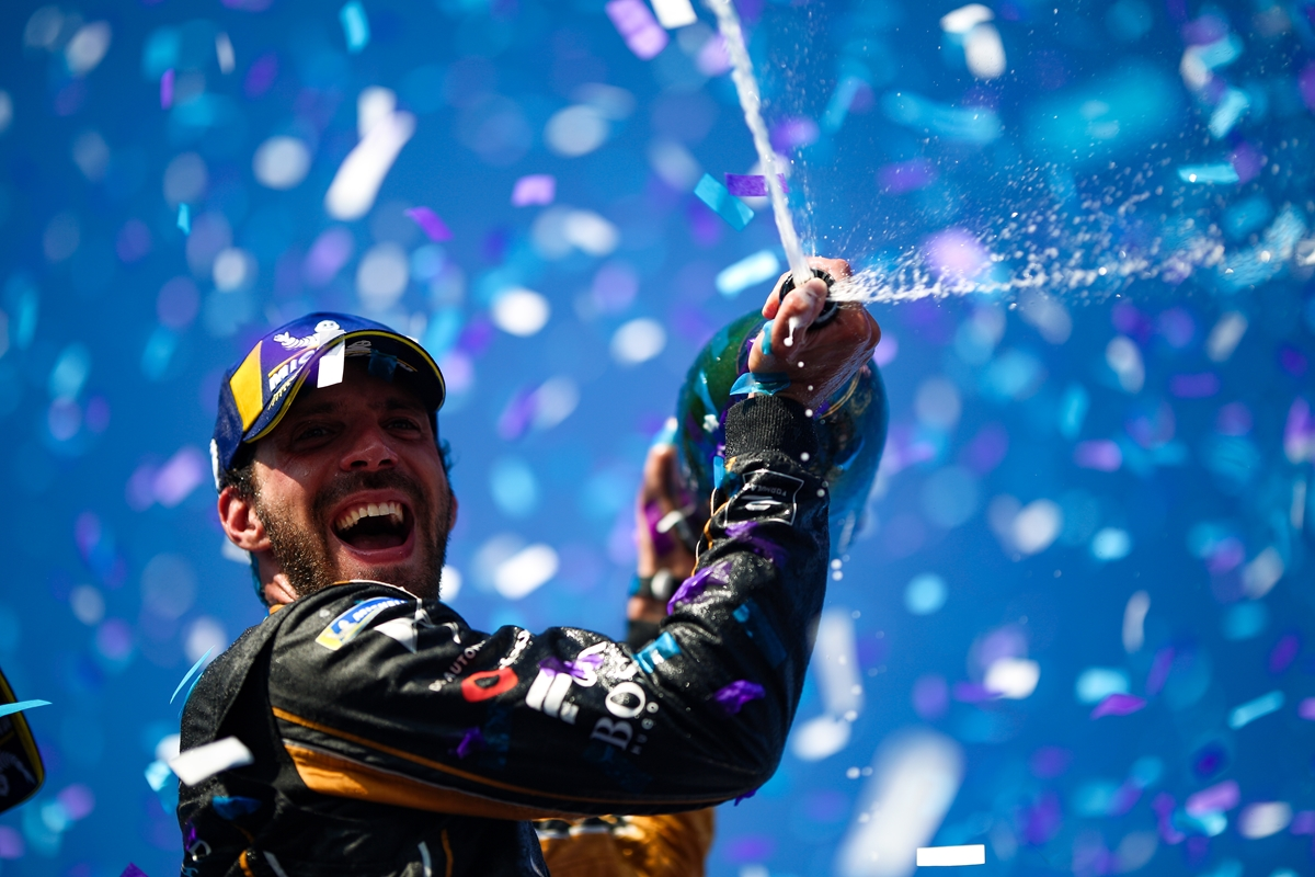 Vergne-Elation-Champagne-New-York