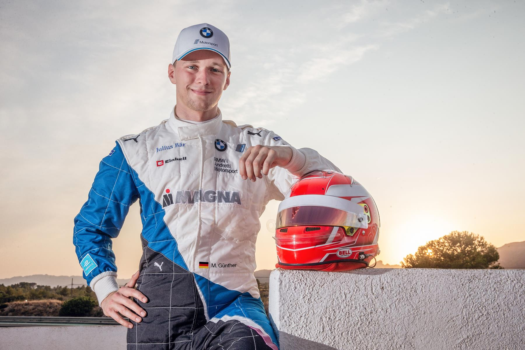 Maximilian-Günther-BMW-Outfit-Formel-E