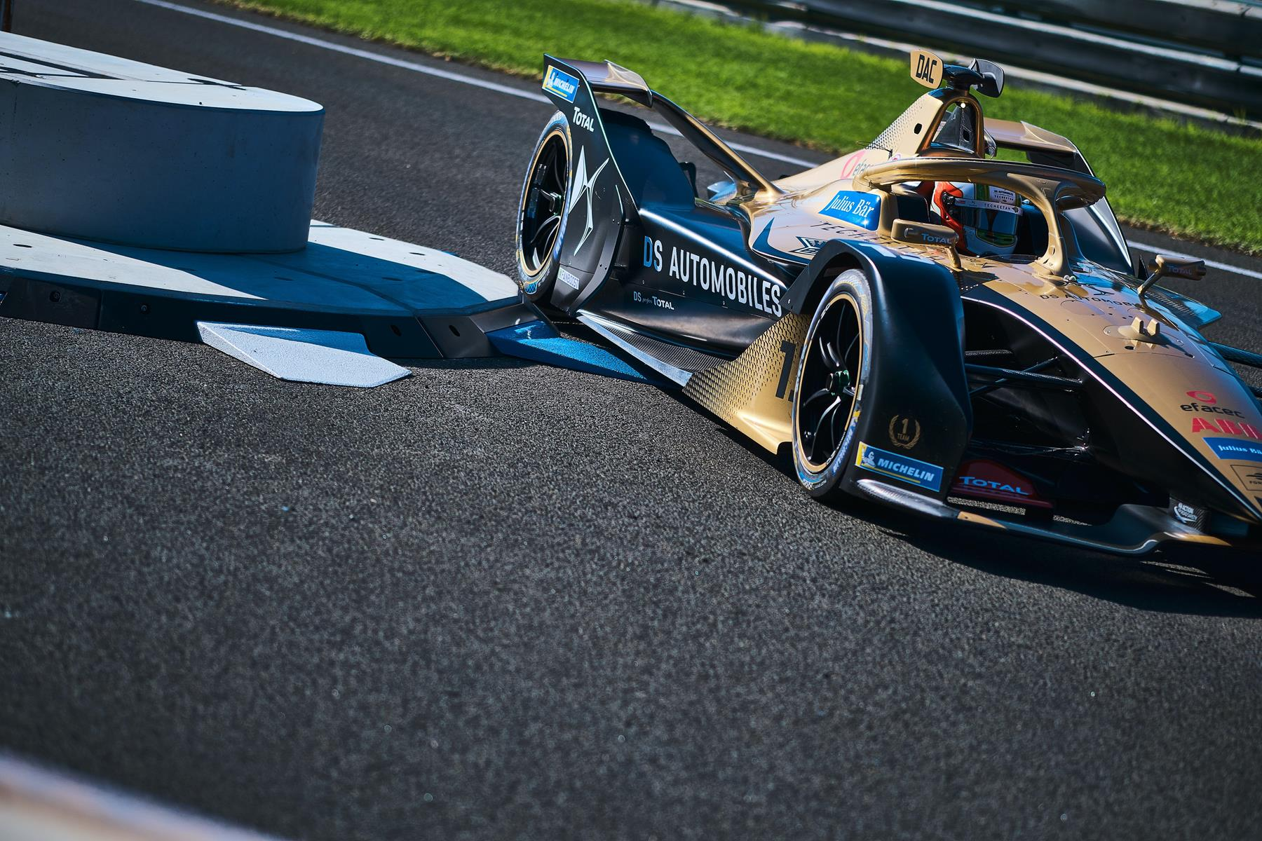 Antonio-Felix-da-Costa-DS-Techeetah-Valencia-Test-2019