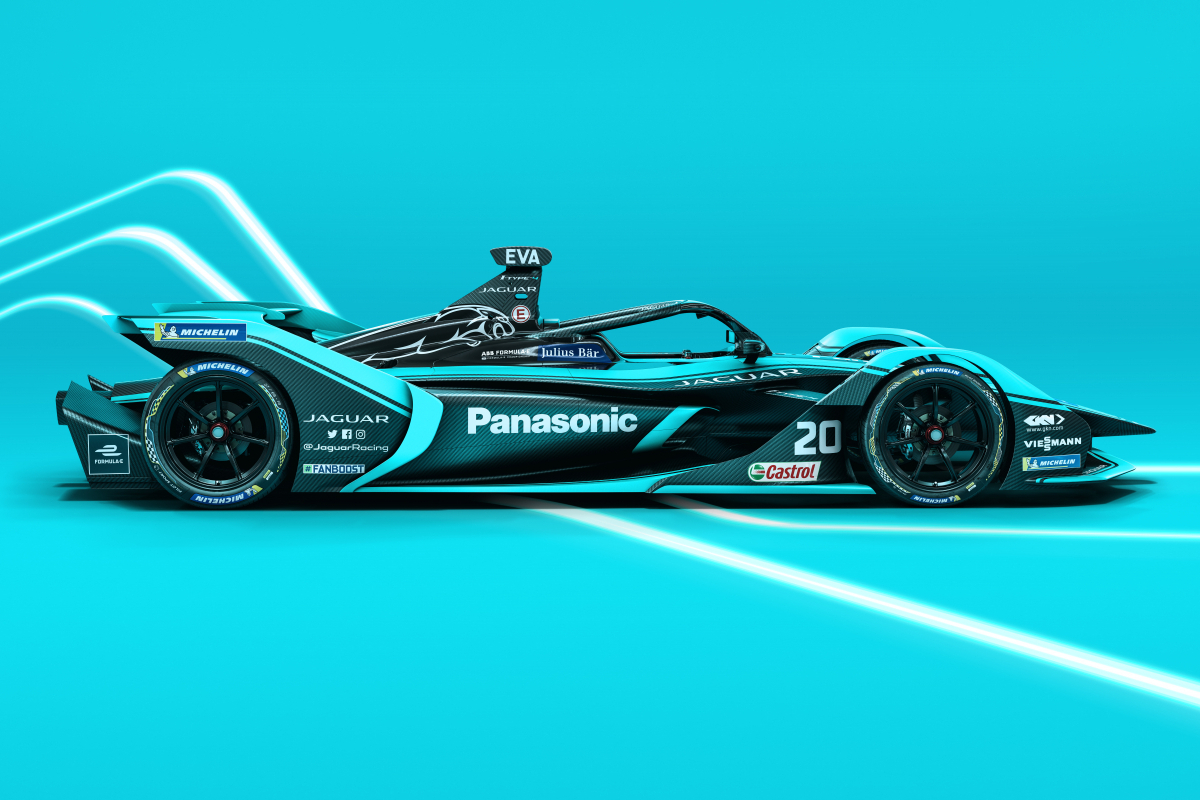 Jaguar-Racing-Season-Six