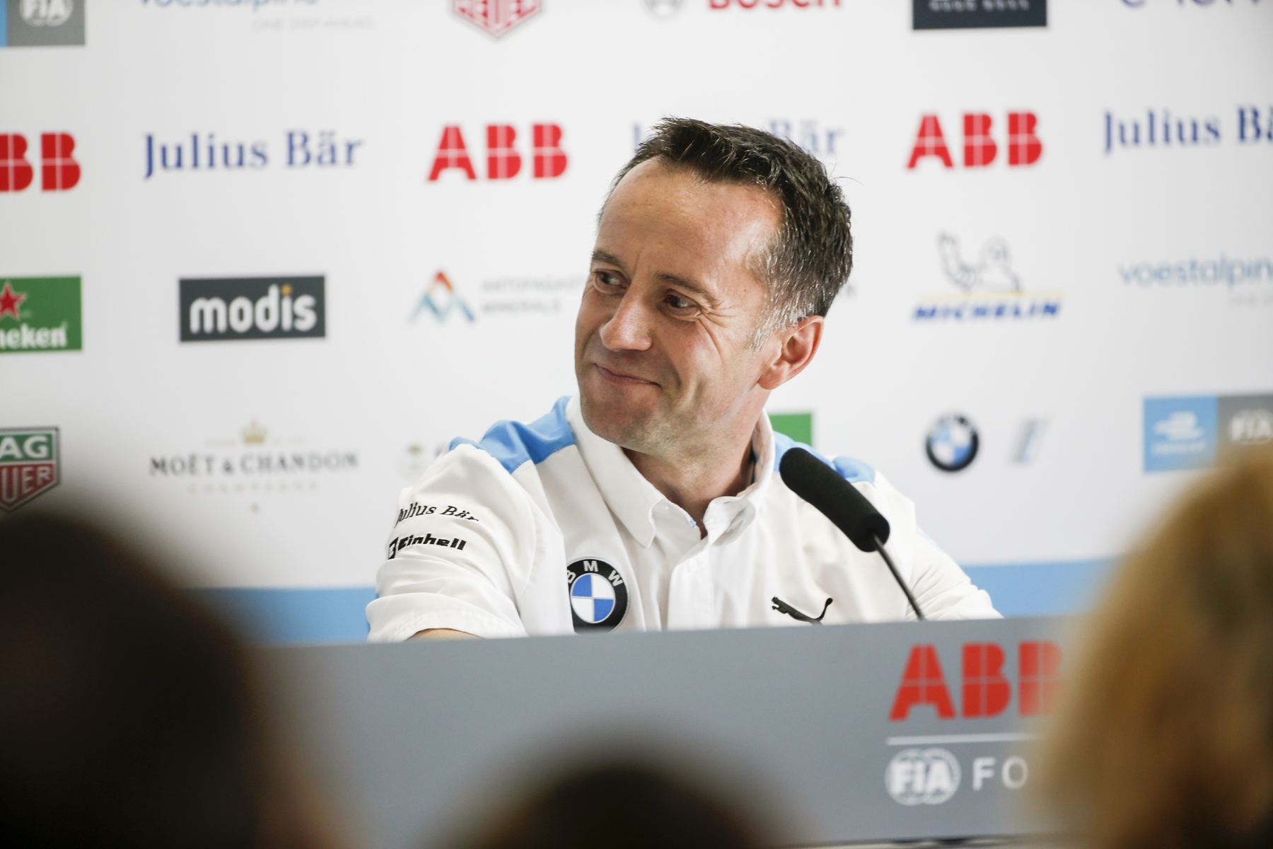 Roger-Griffiths-Press-Conference-BMW-Valencia.jpg