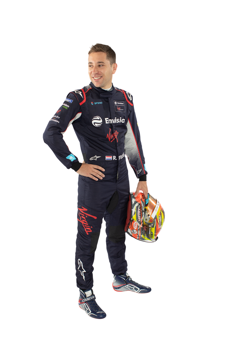 Robin-Frijns-Clipped-1.png