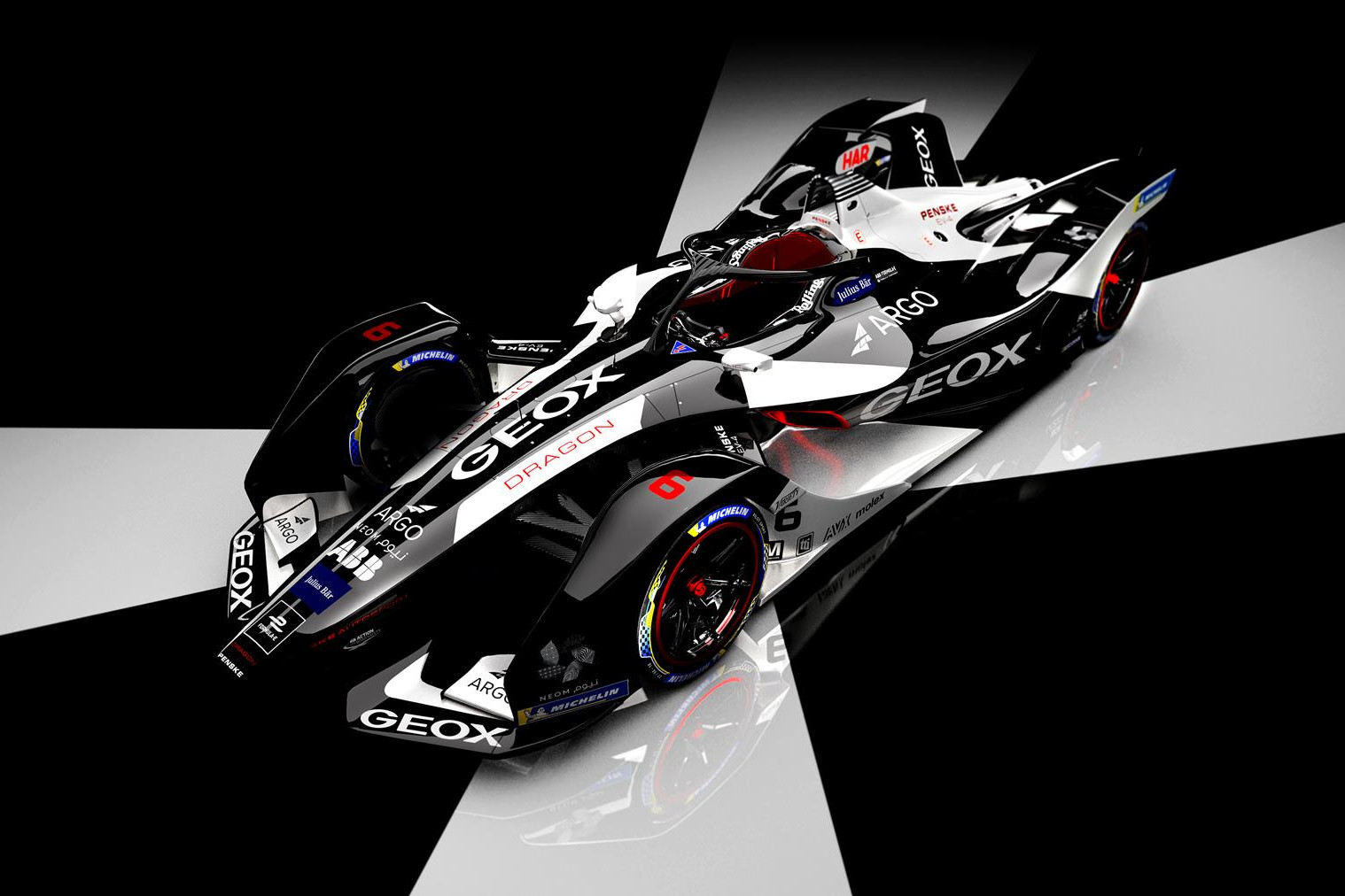 Geox-Dragon-Livery-Black-White-Season-6-2019