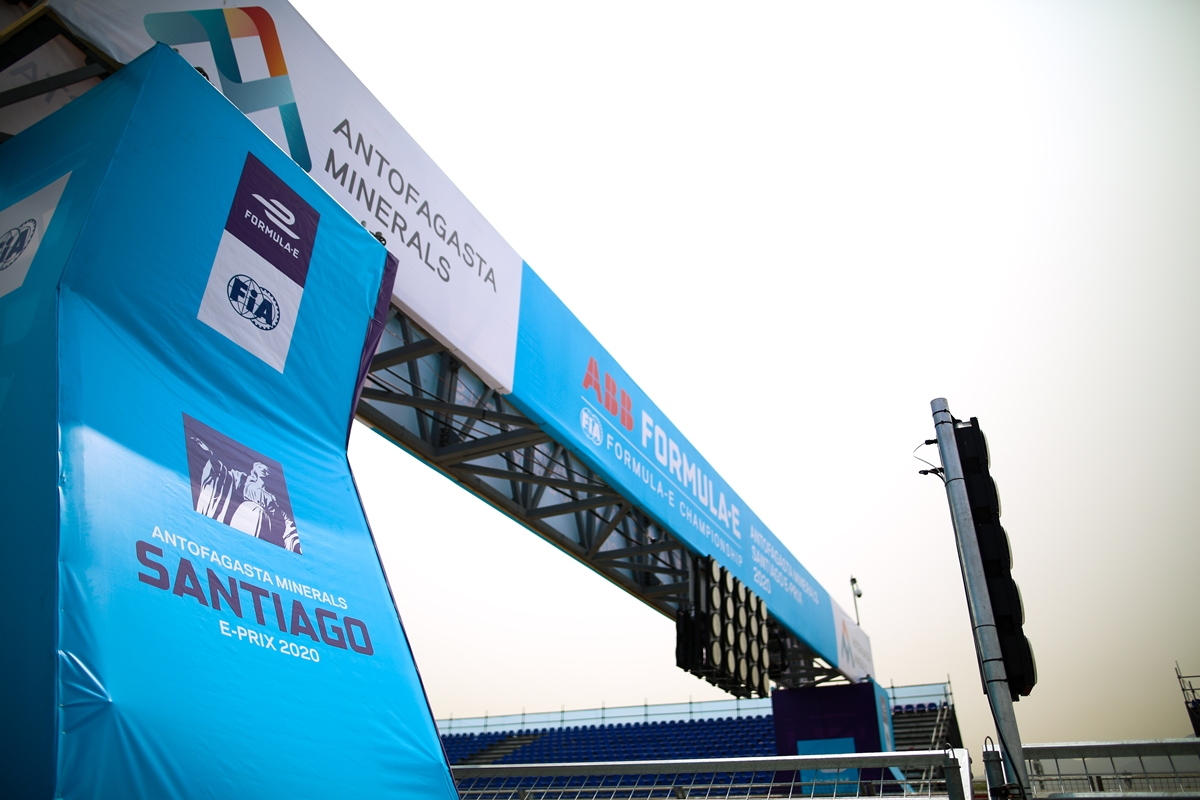 Start-Lights-Santiago-de-Chile-E-Prix-2020