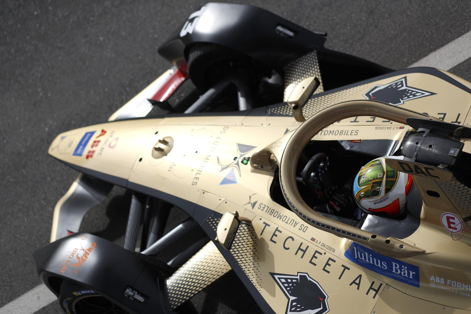 Antonio-Felix-da-Costa-DS-Techeetah-from-above