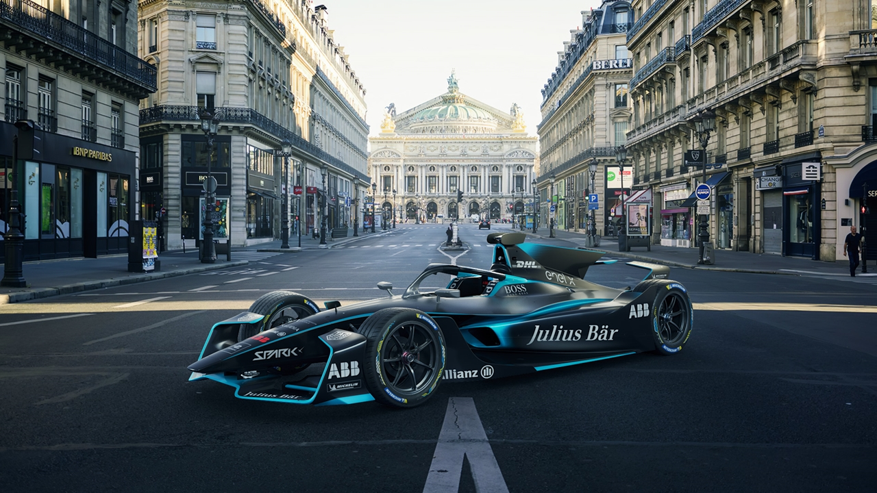 1-Gen2 EVO hits the streets of Paris.jpg