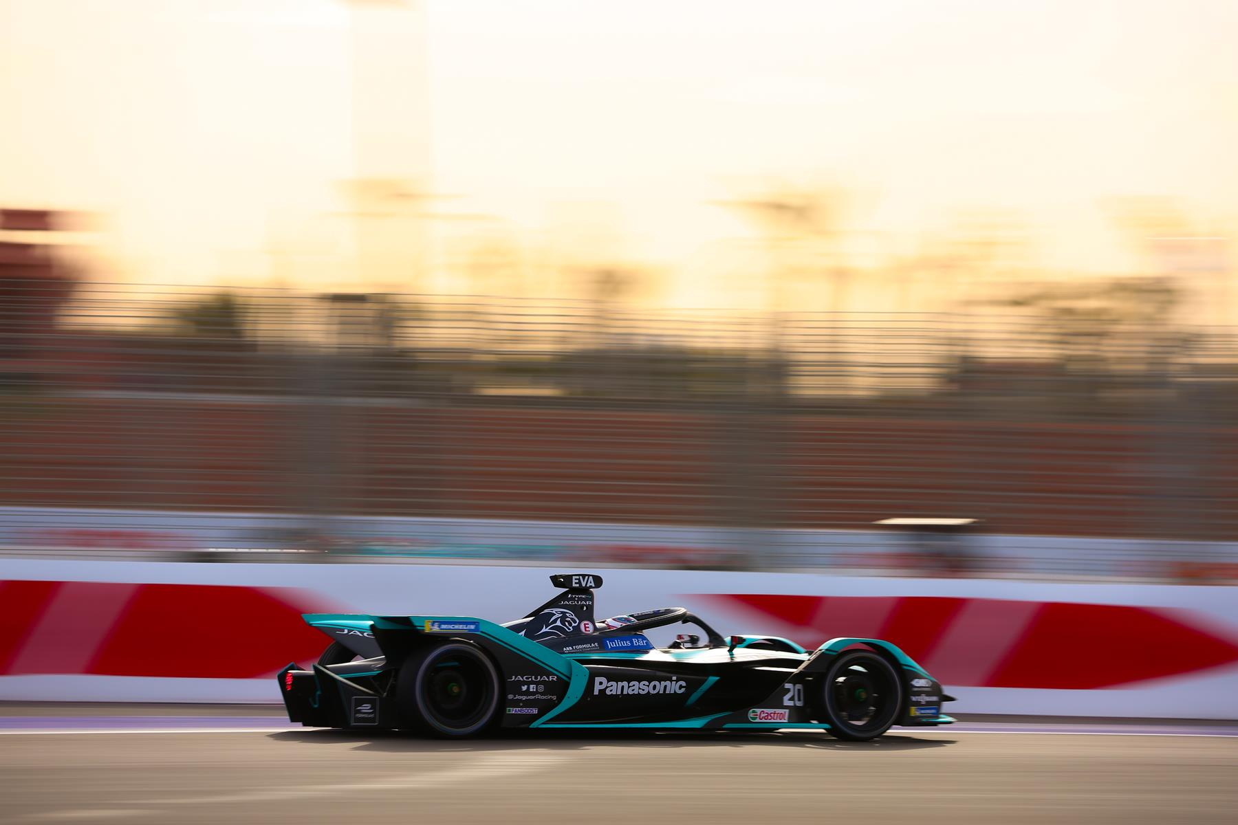Mitch-Evans-Jaguar-Marrakesch