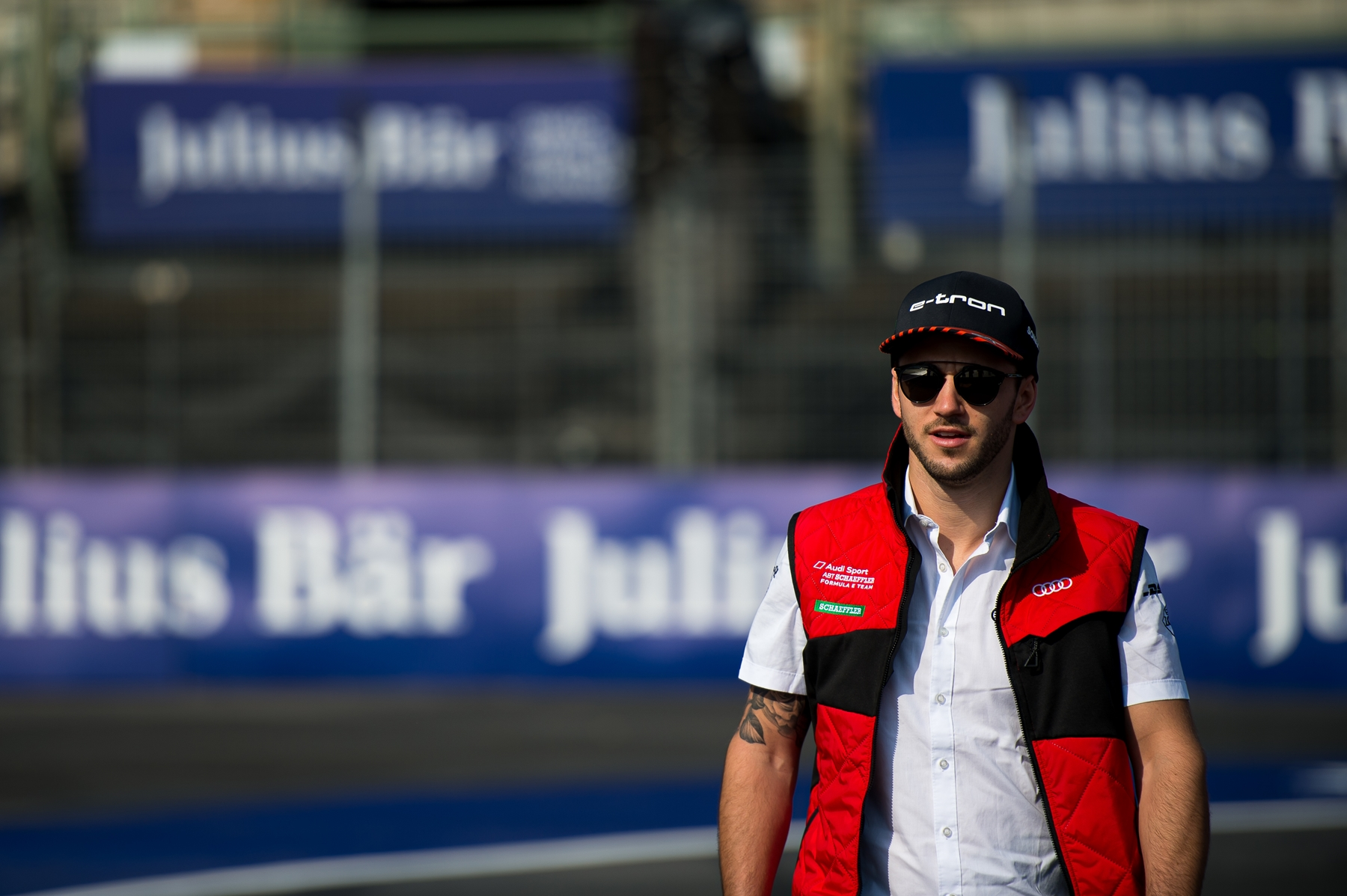Daniel-Abt-Tattoo-Mexico-City-Trackwalk