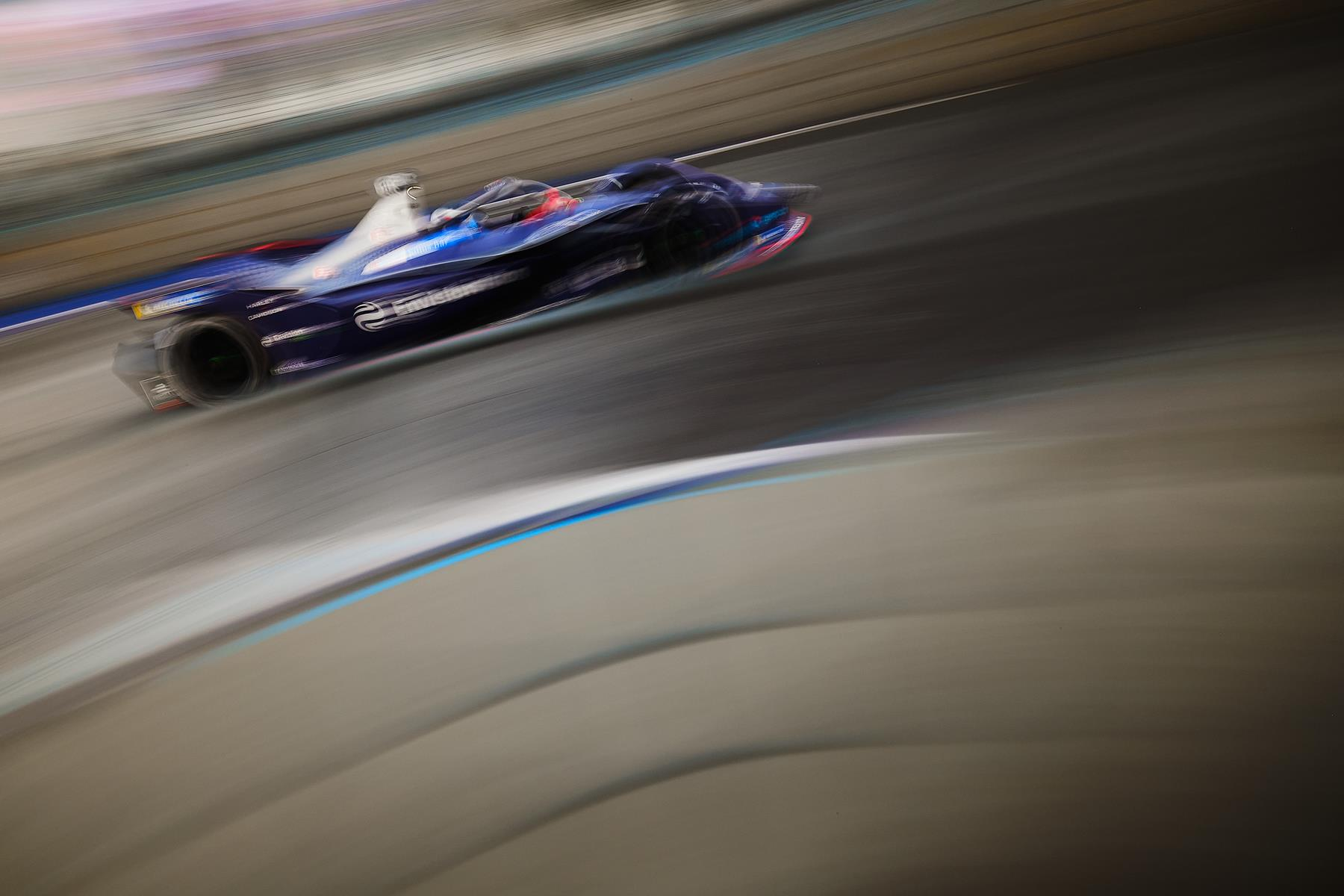 Sam-Bird-Envision-Virgin-Racing-Mexico-City-E-Prix-2020-blur-Spacesuit-Media-Jamie-Sheldrick