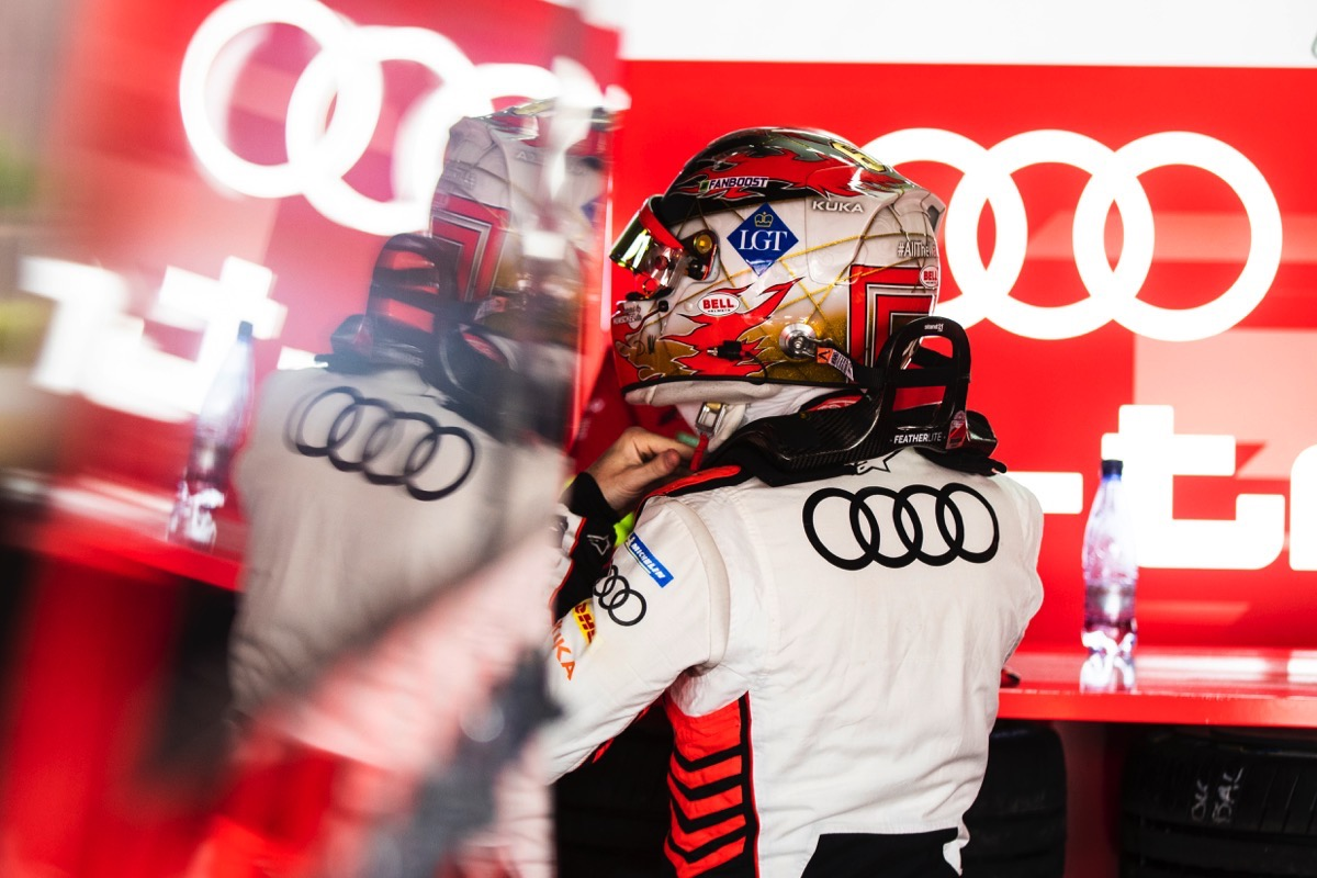 Daniel-Abt-leaves-Audi
