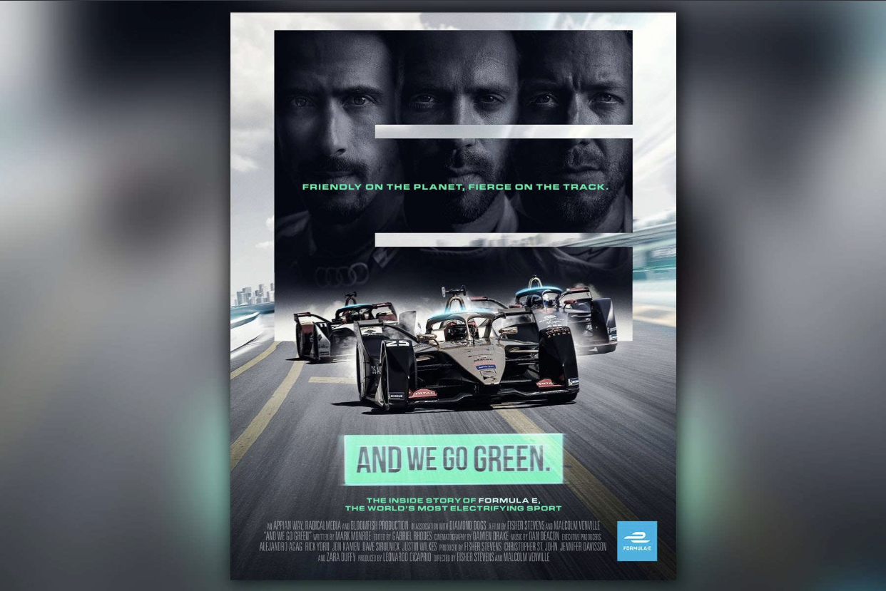 Filmplakat-And-We-Go-Green-Formel-E