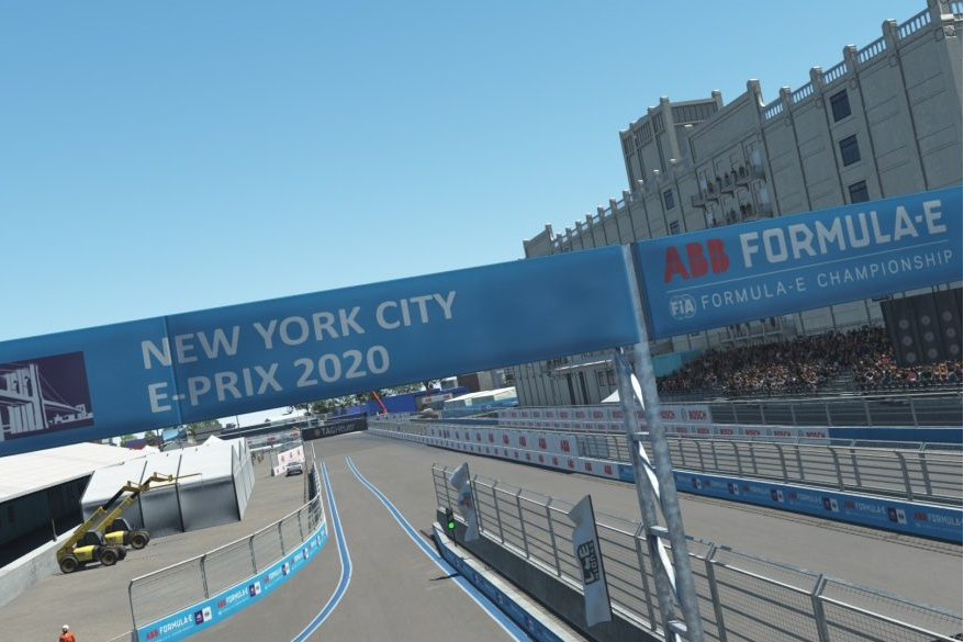 New-York-Simulation-rFactor-2