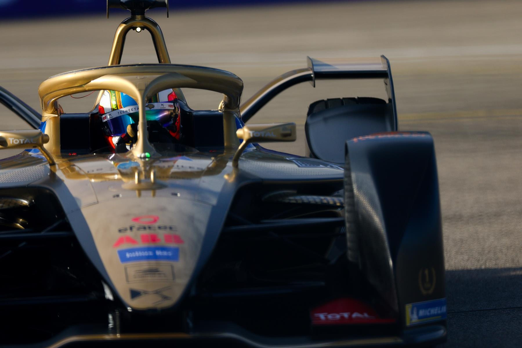 Antonio-Felix-da-Costa-Techeetah-Berlin
