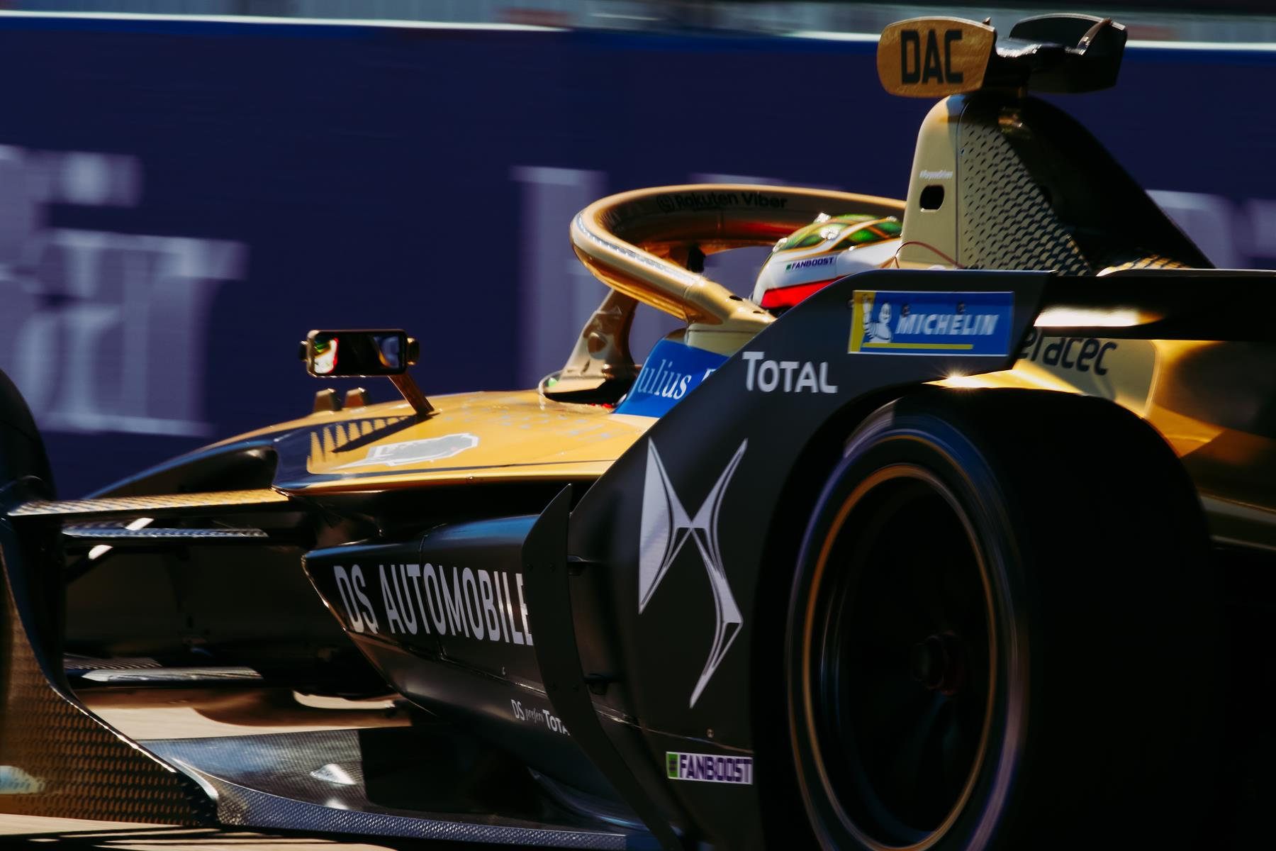 Felix-da-Costa-first-DS-Techeetah-Win-Berlin