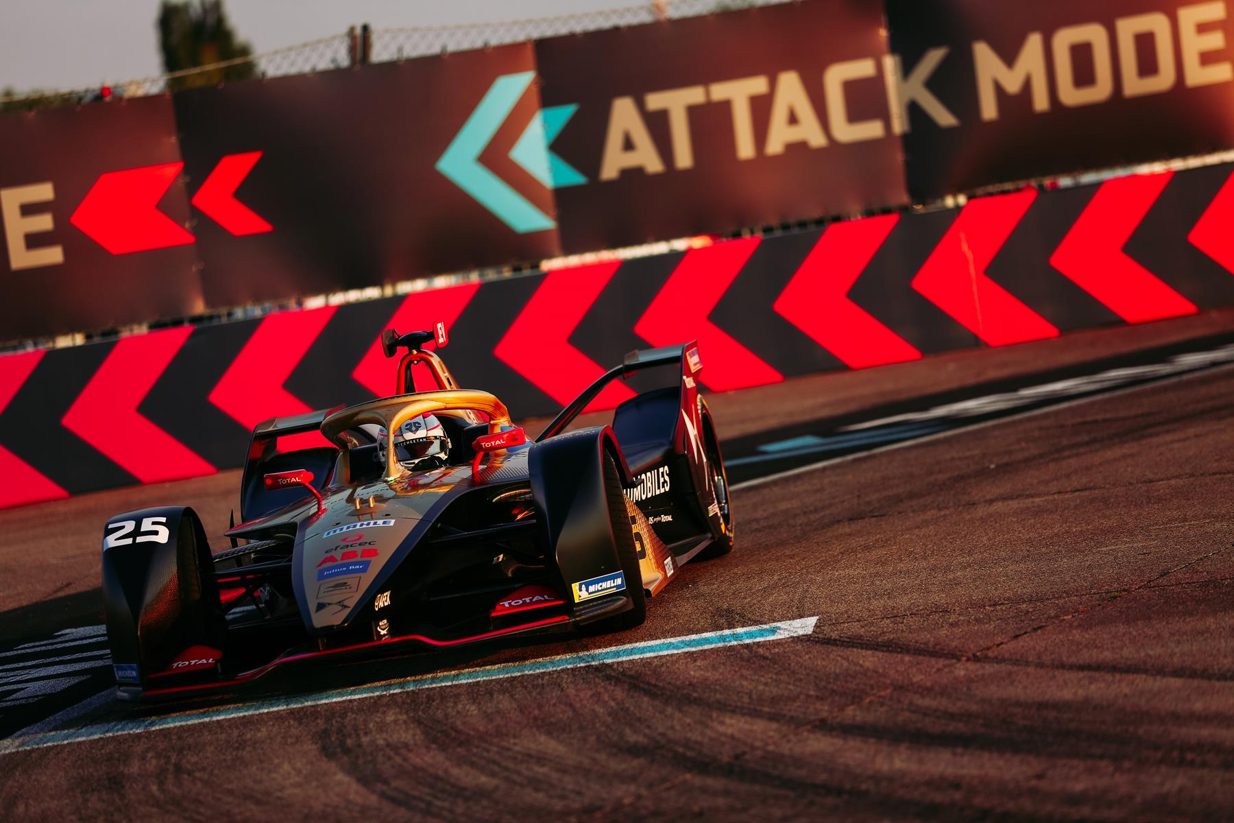 Jean-Eric-Vergne-Attack-Mode-Berlin