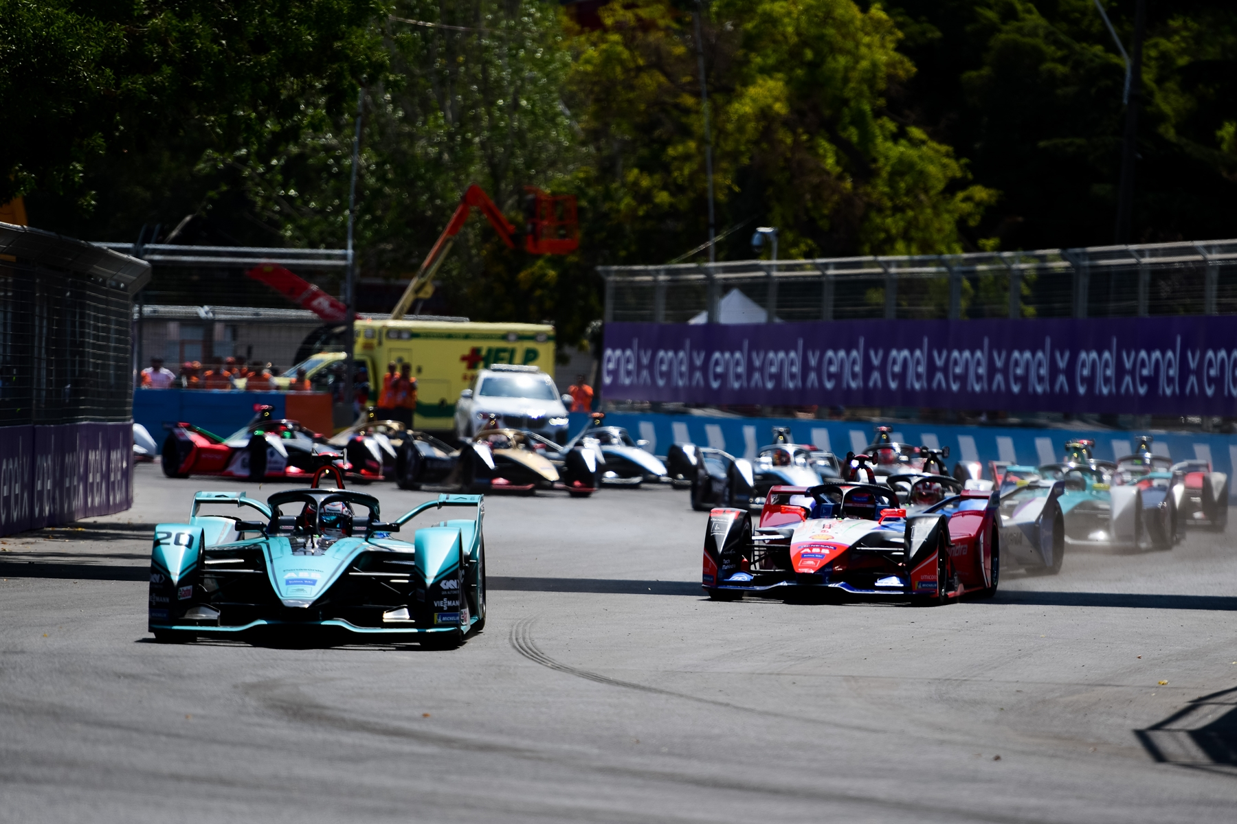 Jaguar-Racing-Chile-E-Prix