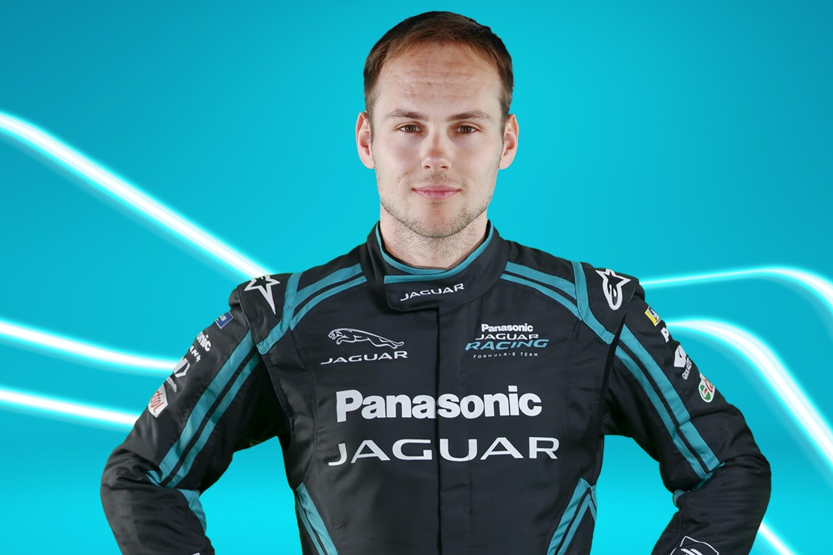 Tom-Blomqvist-Jaguar-Race-Suit