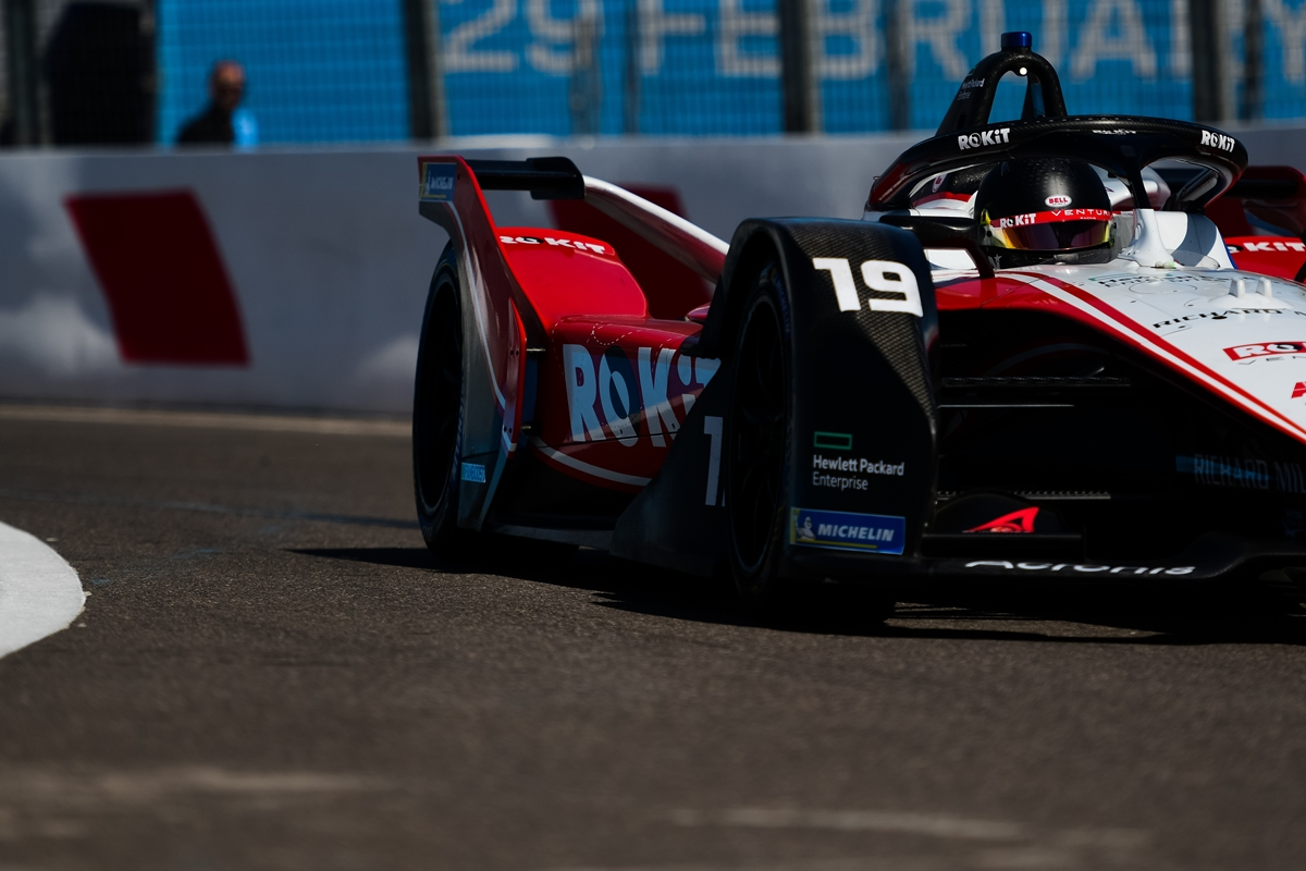 Rokit-Venturi-Marrakesh-E-Prix-Rookie-Test
