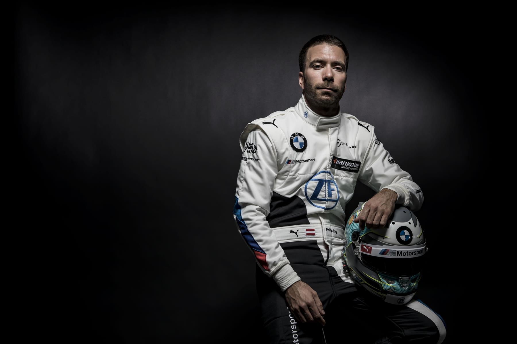 Philipp-Eng-BMW-Motorsport