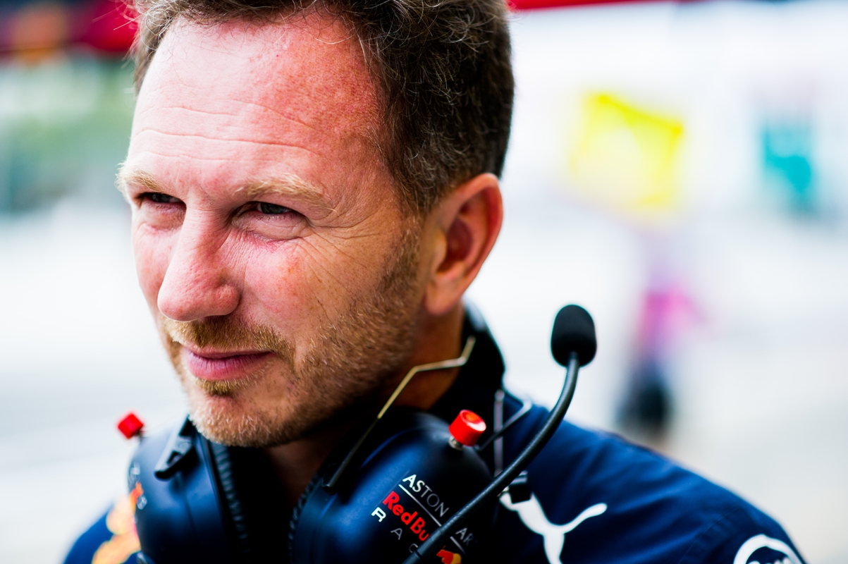 Christian-Horner-Red-Bull-Headphones