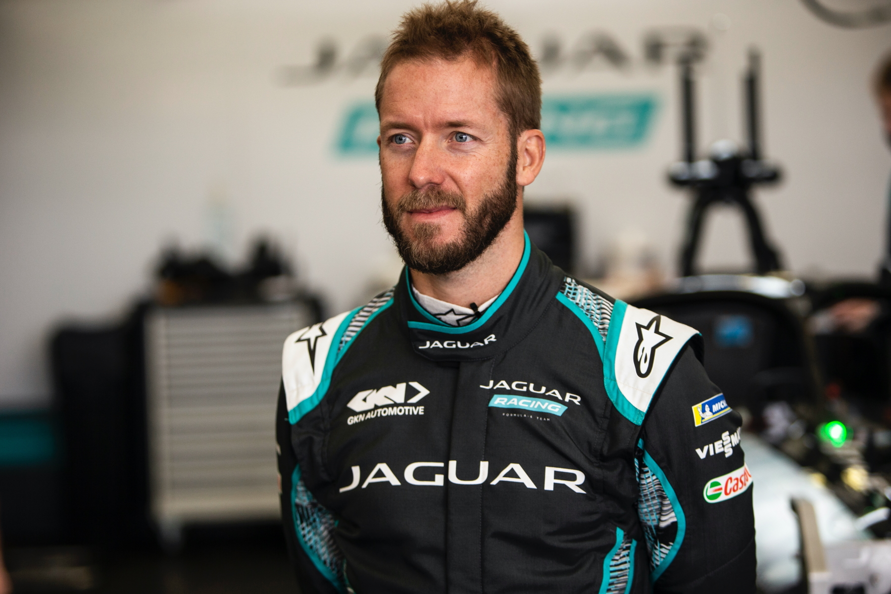 Sam-Bird-Jaguar-Racing-Overall