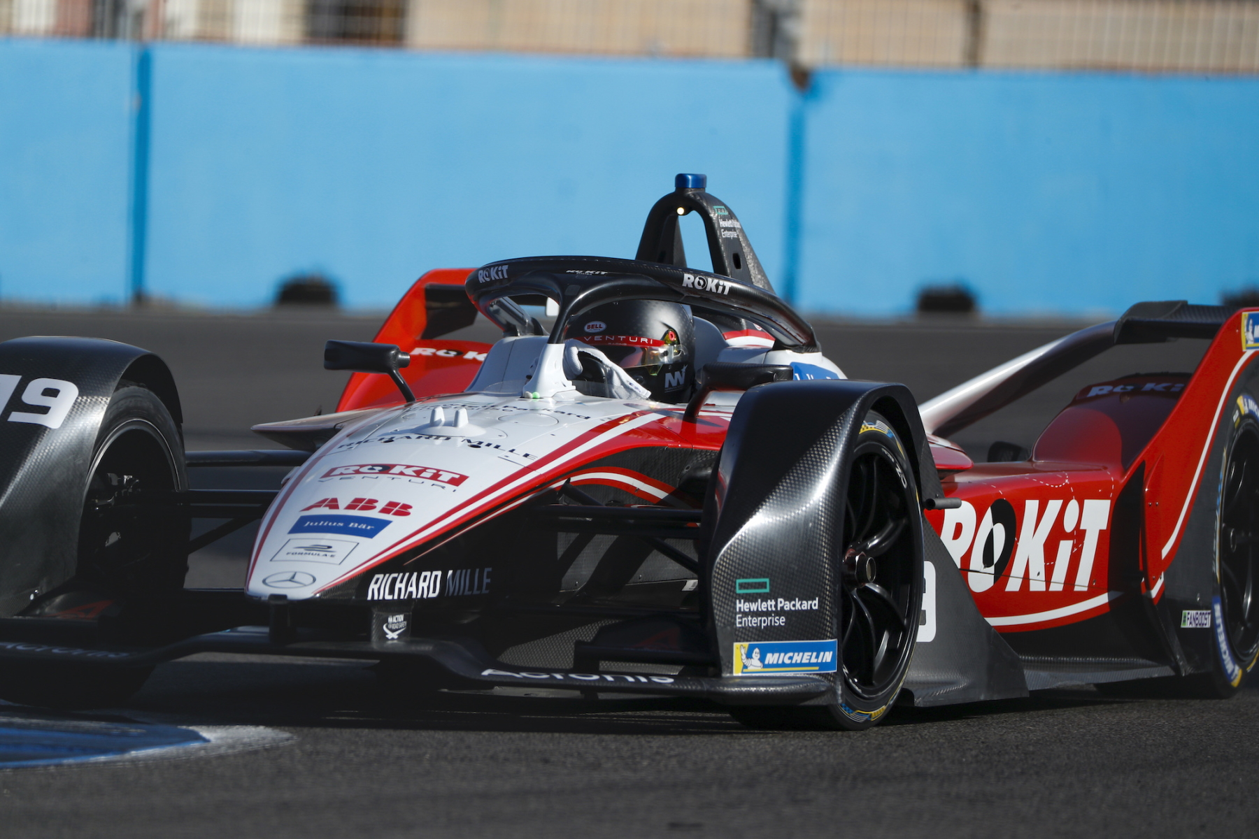 Norman-Nato-ROKiT-Venturi-Racing-Rookie-Test-Marrakesch-2020