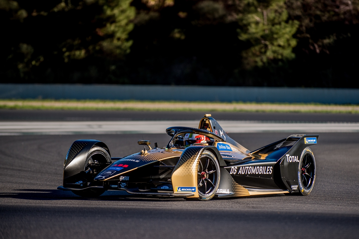 DS-Techeetah-Formula-E-2021-New-Livery