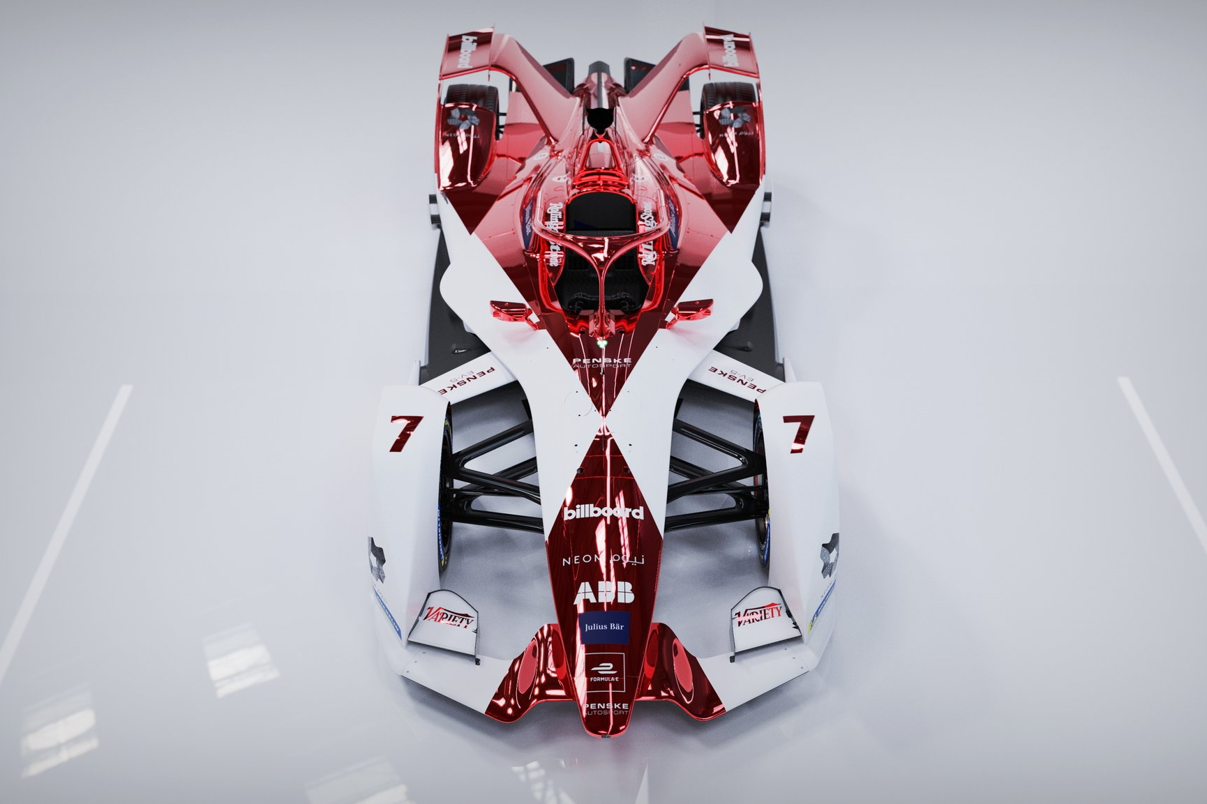 Dragon-Racing-Livery-2021-top-view