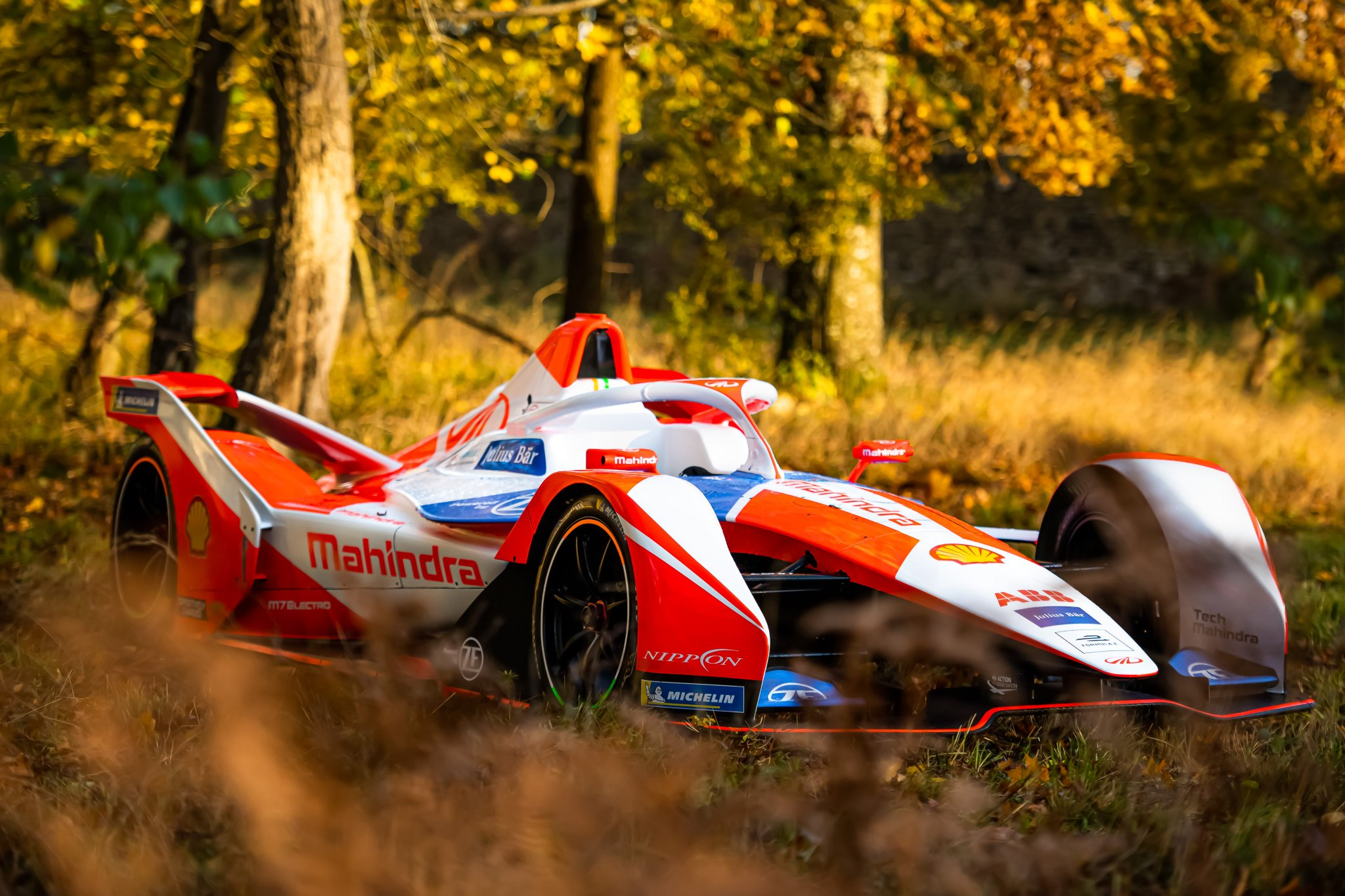 Mahindra-Season-7-Car-Formula-E