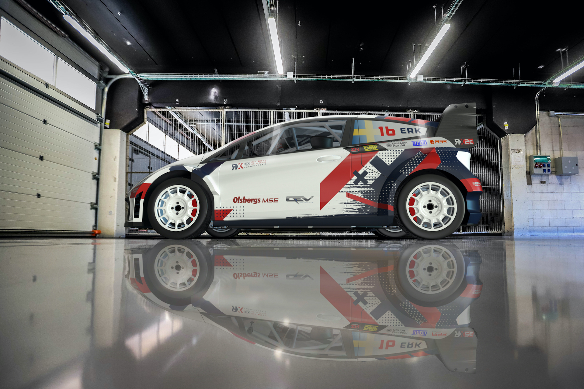RX2e-Auto-Rallycross-Electric-QEV-Technologies