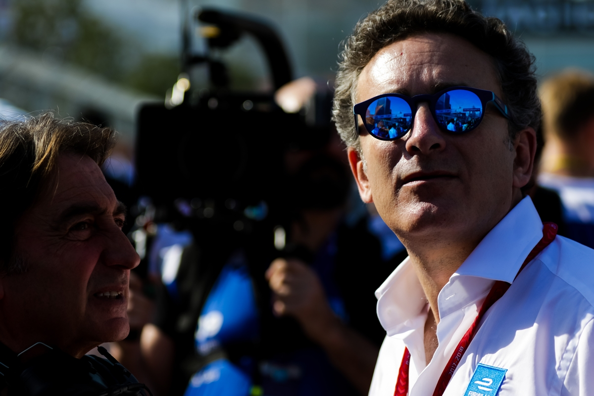 Alejandro-Agag-Interview-Camera-Grid-Hong-Kong