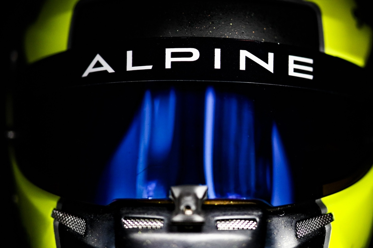 Renault-Alpine-Formula-One-Car-Alps