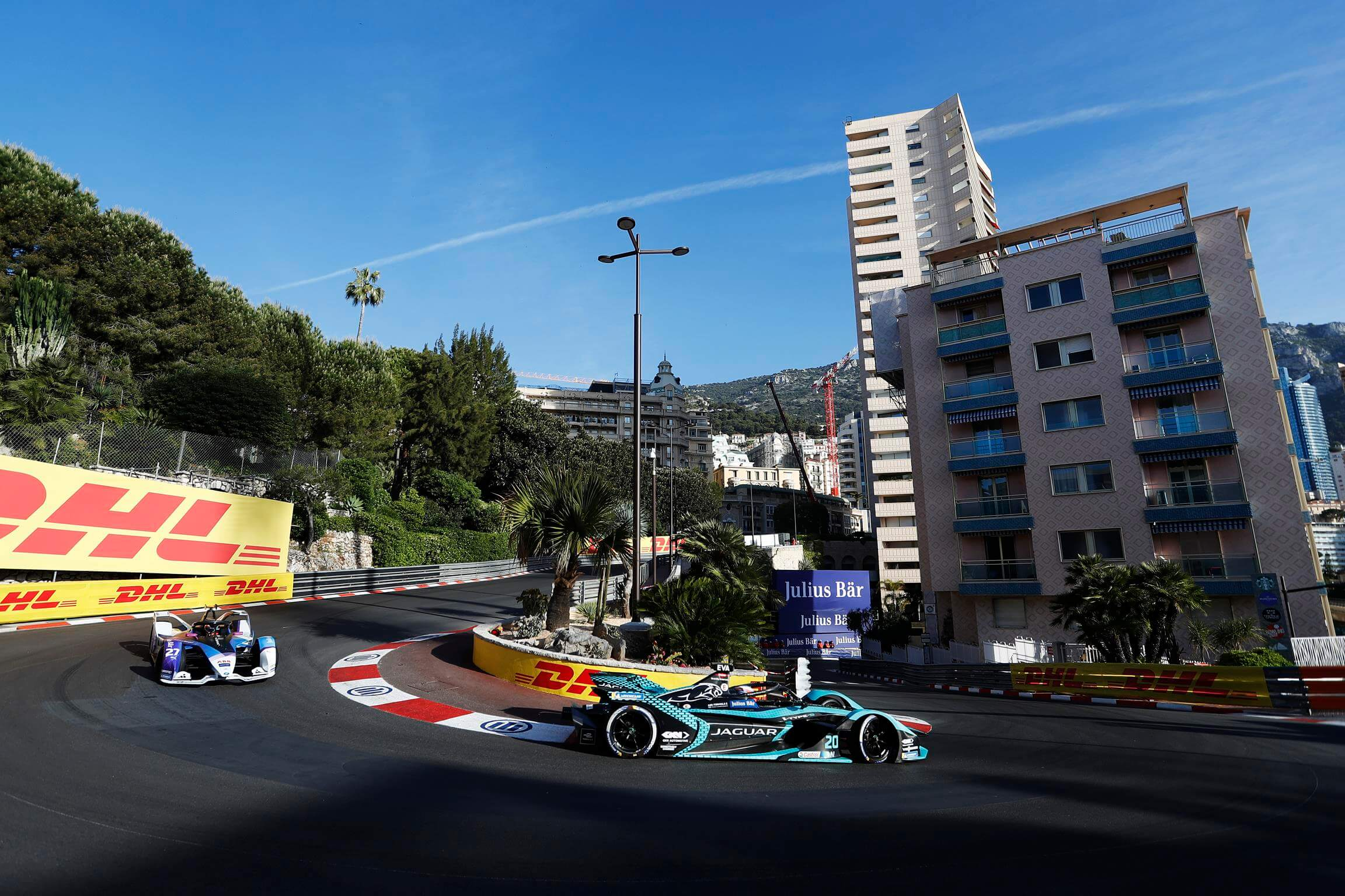 Formula-E-Cars-Loews-Monaco