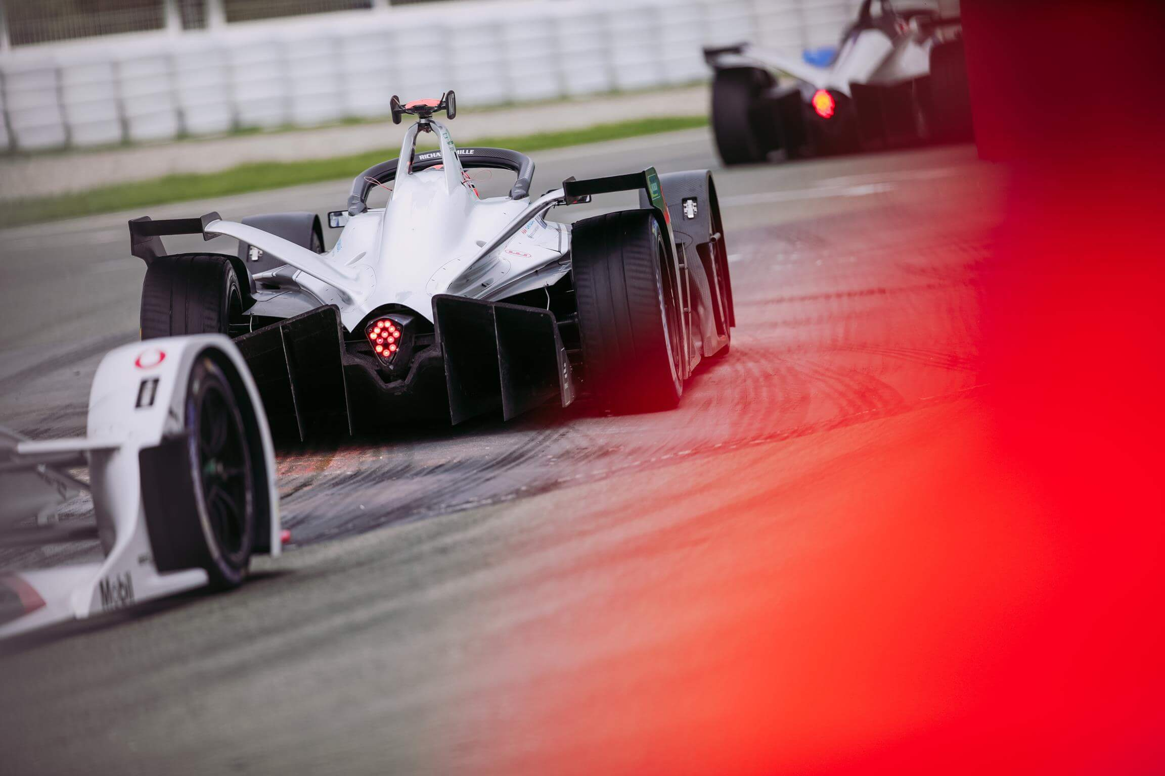 Formula-E-Cars-from-behind-Valencia